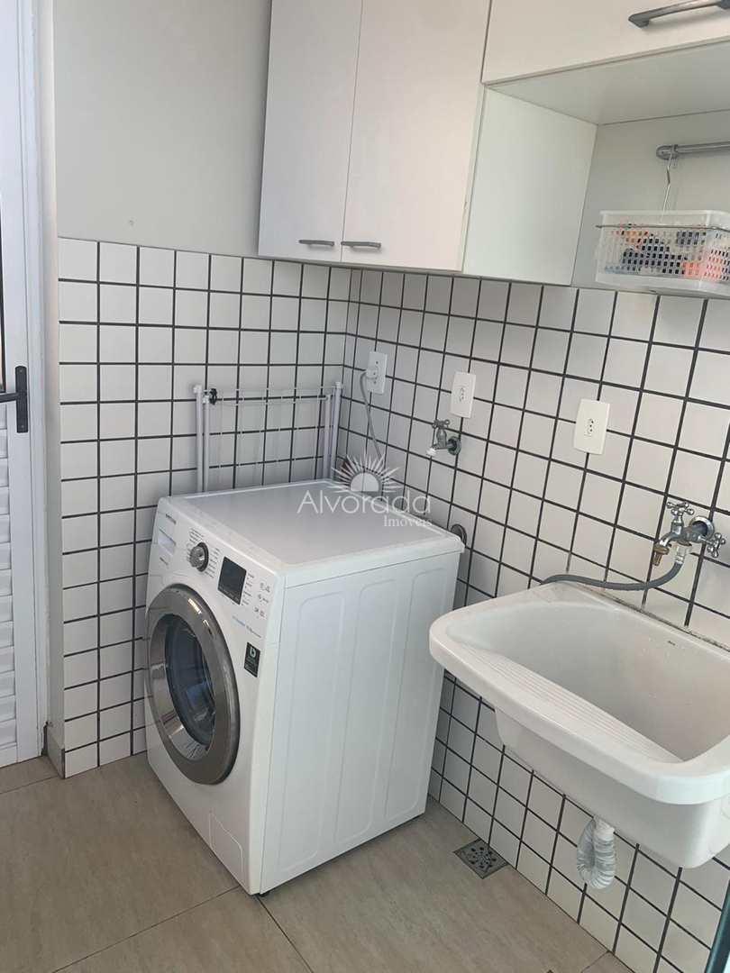 Casa de Condomínio com 3 dorms, Loteamento Santo Antônio, Itatiba - R$ 580 mil, Cod: CF017