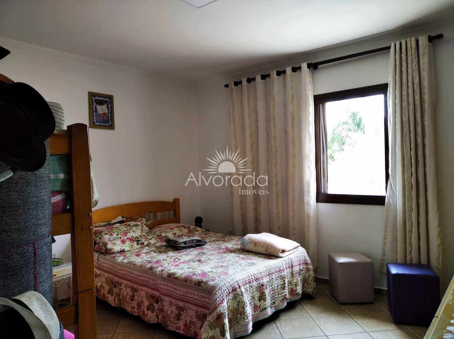 Chácara com 1 dorm, Jardim Leonor, Itatiba - R$ 630 mil, Cod: CH003