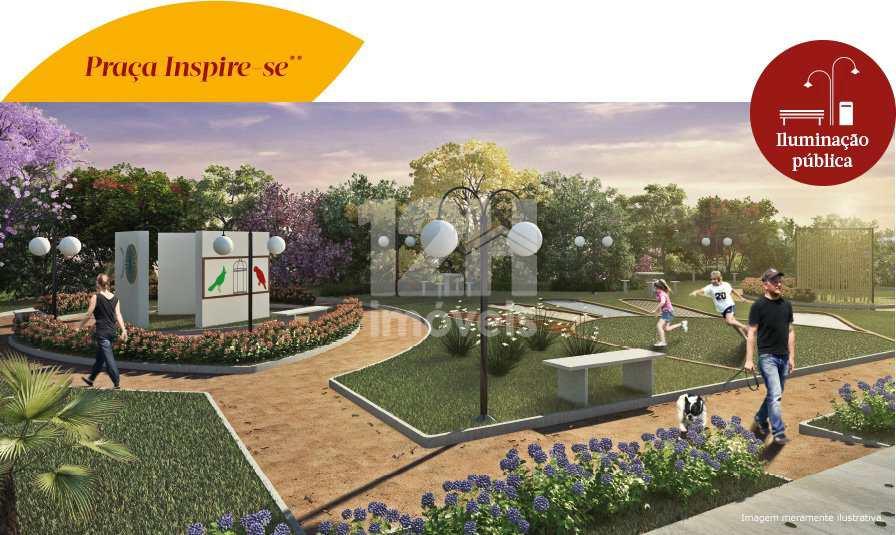 jardim-piazza-italia_inspirese