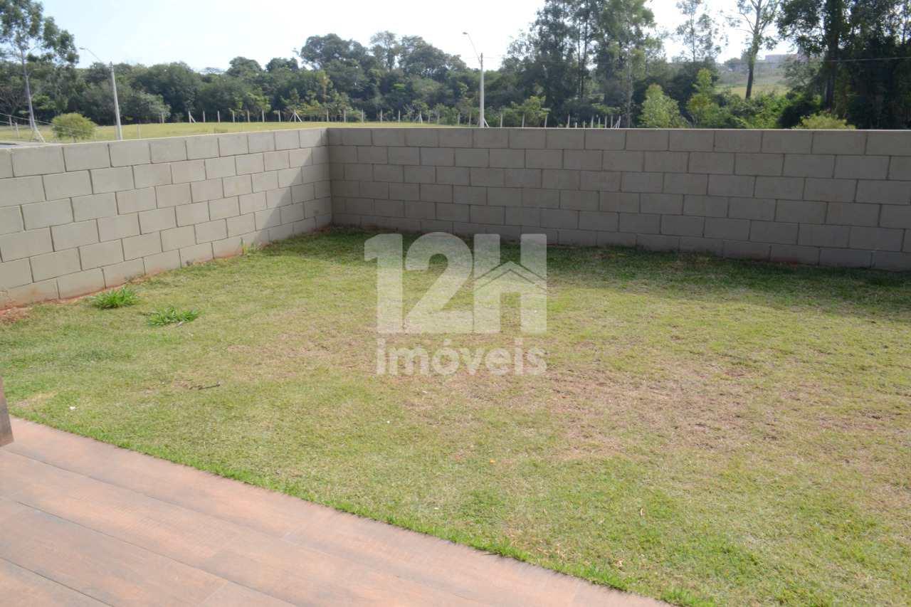Casa com 2 dorms, Vale do Sol, Piracicaba - R$ 190 mil, Cod: 6