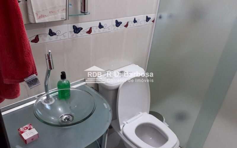 Casa com 2 dorms, Maracanã, Praia Grande - R$ 300 mil, Cod: 10