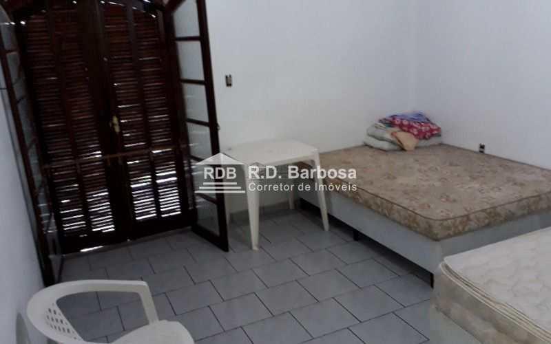 Sobrado com 2 dorms, Caiçara, Praia Grande - R$ 240 mil, Cod: 11