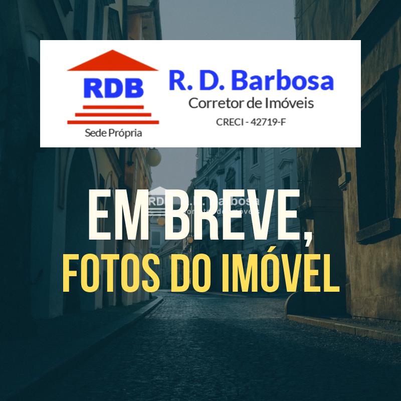 Casa com 2 dorms, Maracanã, Praia Grande - R$ 300 mil, Cod: 13