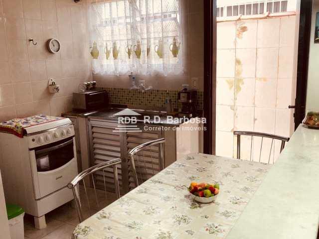 Casa com 2 dorms, Caiçara, Praia Grande - R$ 285 mil, Cod: 97