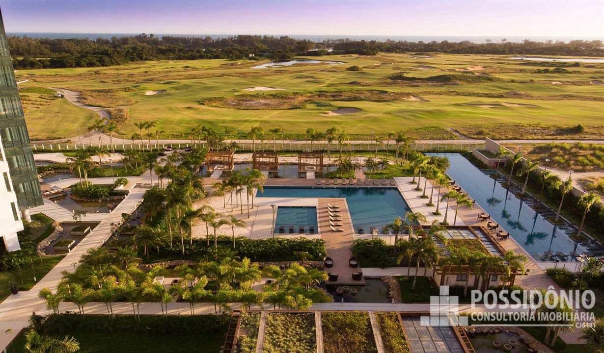 752x488-24-06-2019-16-46-37-815-riserva-golf-vista-mare-residenziale