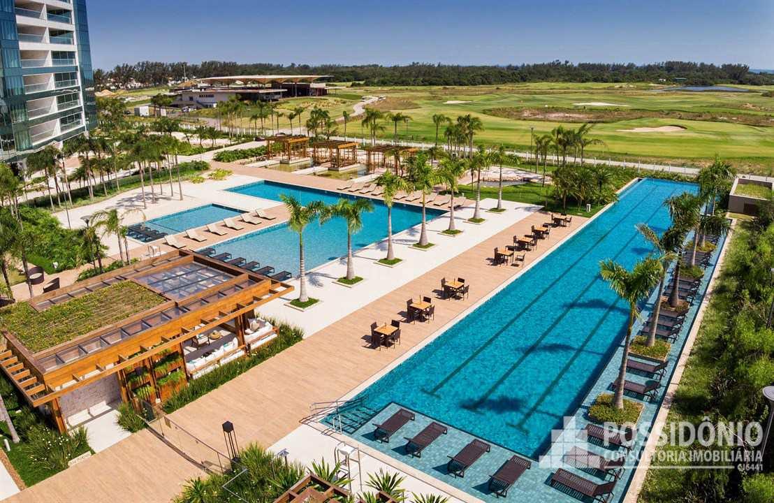 752x488-24-06-2019-16-46-38-949-riserva-golf-vista-mare-residenziale