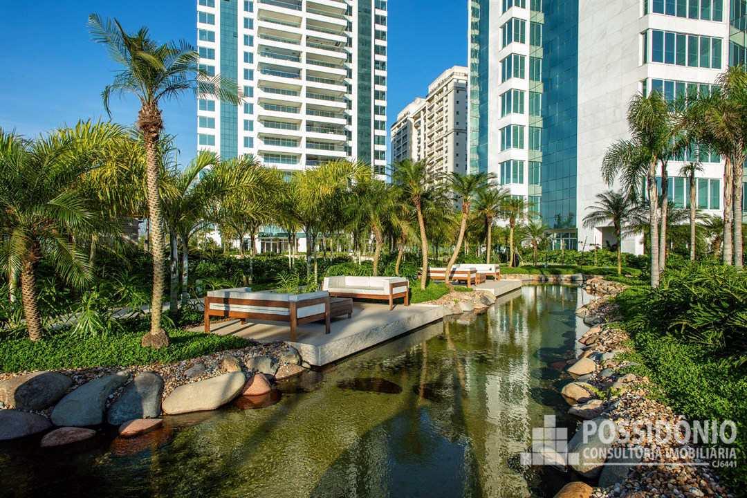752x488-24-06-2019-16-44-57-730-riserva-golf-vista-mare-residenziale