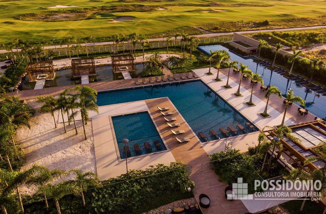 752x488-24-06-2019-16-46-41-544-riserva-golf-vista-mare-residenziale