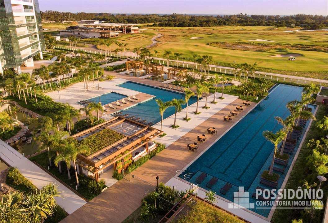 752x488-24-06-2019-16-48-23-562-riserva-golf-vista-mare-residenziale
