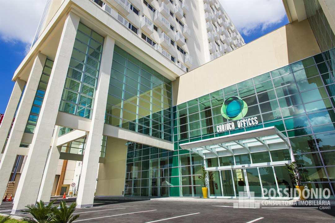 original-24-07-2019-18-38-12-626-carioca-offices