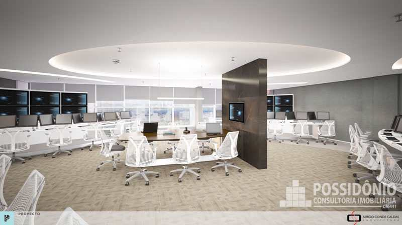 PROJETO-Onix-Corporate-11