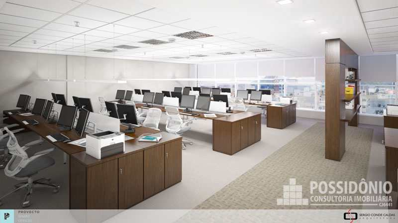 PROJETO-Onix-Corporate-9