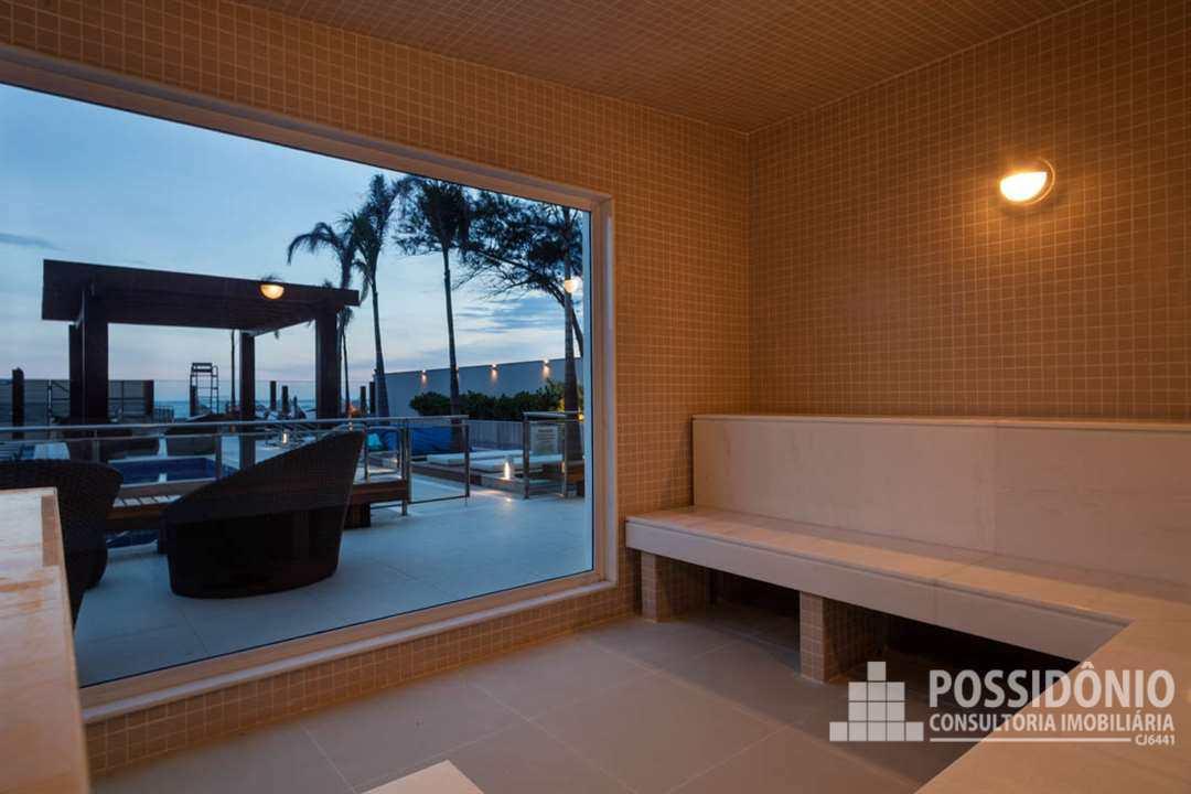 original-24-06-2019-16-40-10-054-ocean-pontal-residence