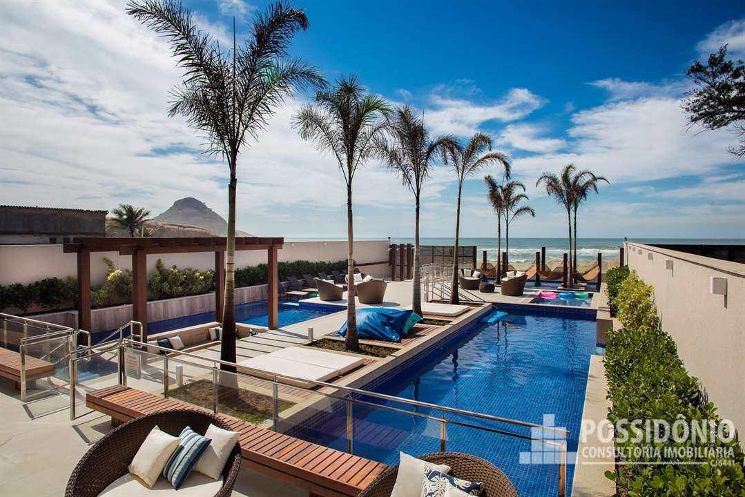 original-24-06-2019-16-40-11-232-ocean-pontal-residence