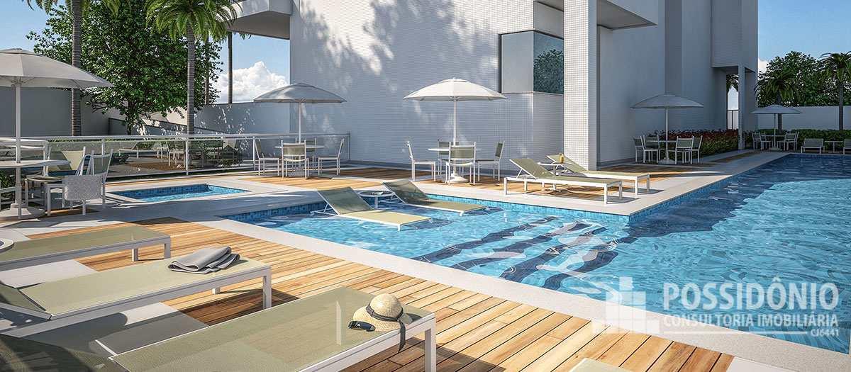 biancovita-construtoravitale-barra-da-tijuca-piscina