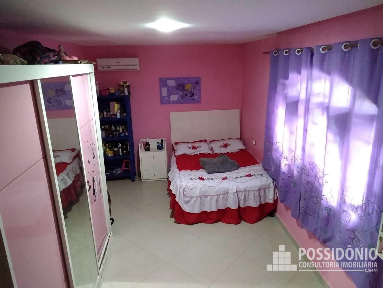 Casa 4 dorm, Jardim Primavera, Duque de Caxias - R$ 600 mil.