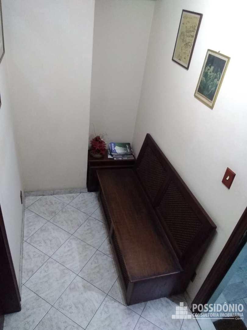 Sala, Centro, Rio de Janeiro - R$ 140 mil, Cod: 207