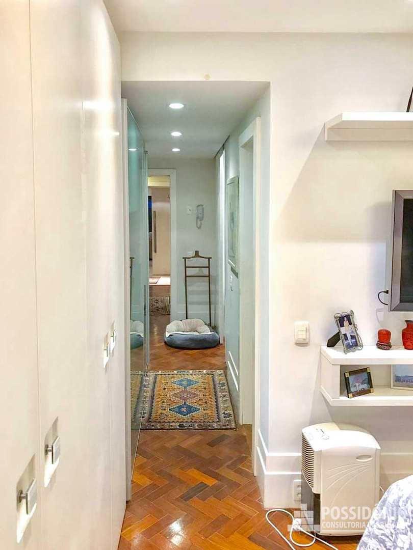 Apartamento em Leblon, Rio de Janeiro, 4 quartos - R$ 4.5 mi.