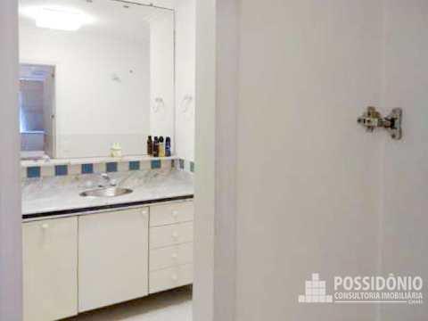 Apartamento com 4 quartos, Ipanema, Rio de Janeiro.
