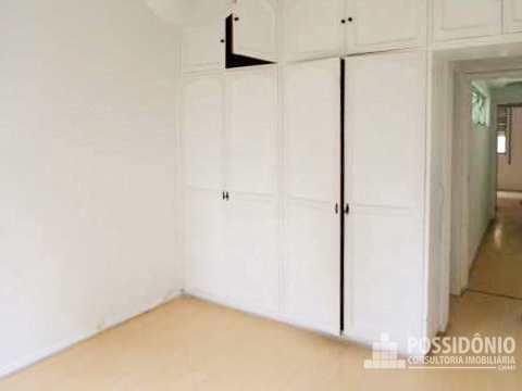 Apartamento com 3 quartos, Leblon, Rio de Janeiro, Cod: 277.