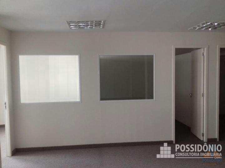 Sala comercial para locação, Centro, Rio de Janeiro, Cod: 286