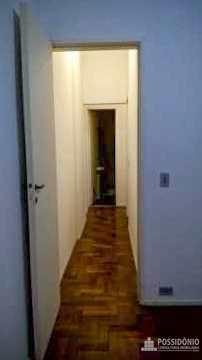 Apartamento 3 quartos, Flamengo, Rio de Janeiro - R$ 661 mil.