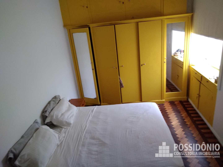 Apartamento com 3 quartos, Copacabana, Rio de Janeiro, Cod: 292