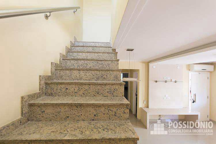 Casa de Condomínio com 3 dorms, Pechincha, Rio de Janeiro - R$ 559 mil, Cod: 298
