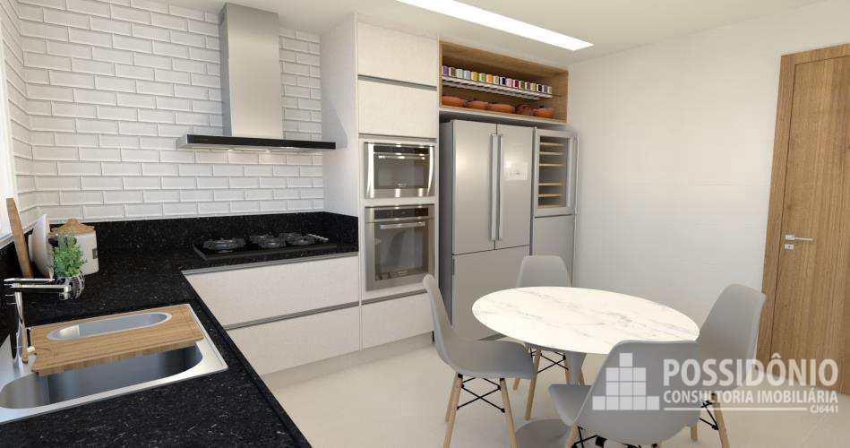 Apartamento 4 quartos, Lagoa, Rio de Janeiro, RJ - R$ 1.69 mi.