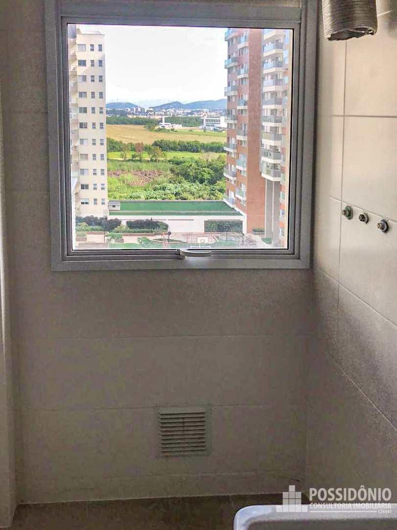 Apartamento com 2 dorms, Jacarepaguá, Rio de Janeiro - R$ 540 mil, Cod: 342