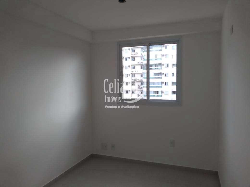 Apartamento com 2 dorms, Jardim Camburi, Vitória - R$ 330 mil, Cod: 10
