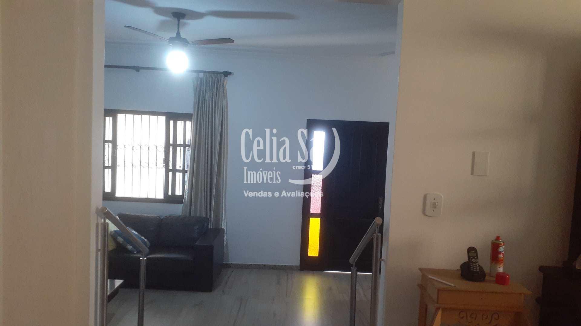 Casa com 4 dorms, Jacaraipe, Serra - R$ 950 mil, Cod: 25