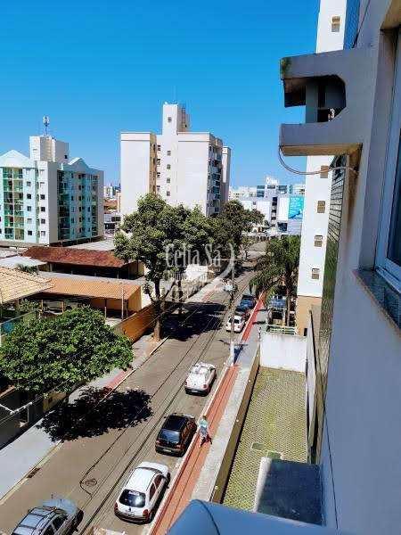 Apartamento com 2 dorms, Jardim Camburi, Vitória - R$ 370 mil, Cod: 46