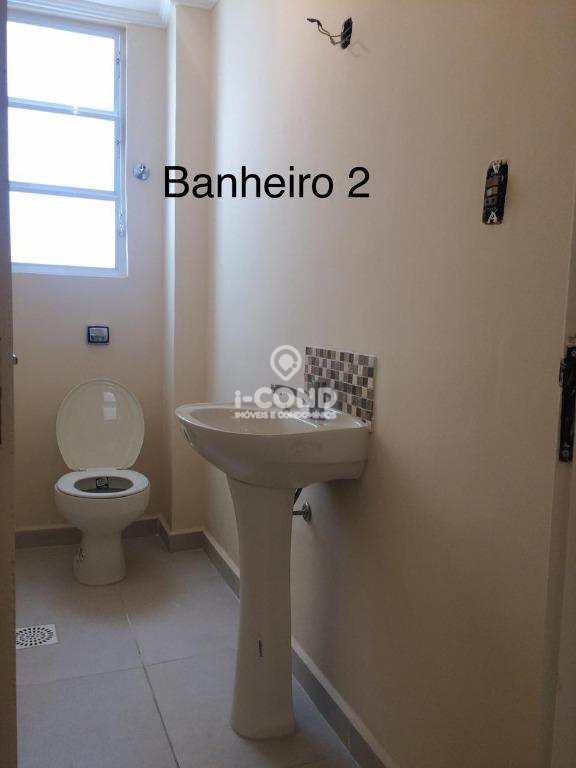 Conjunto Comercial, Gonzaga, Santos, Cod: 55070520