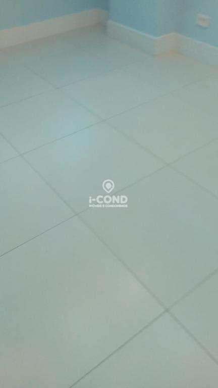 OPORTUNIDADE - Cj Coml. coração Gonzaga c/ 48,88m² área útil -