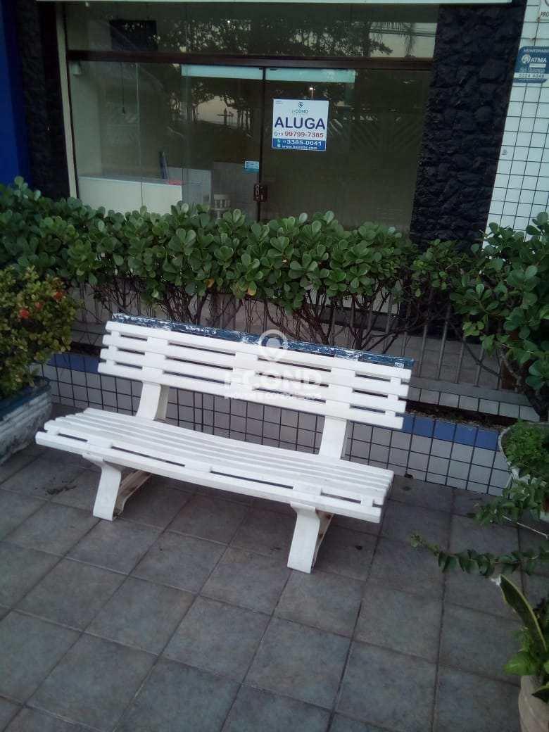 Loja, Gonzaga, Santos, Cod: 63003292