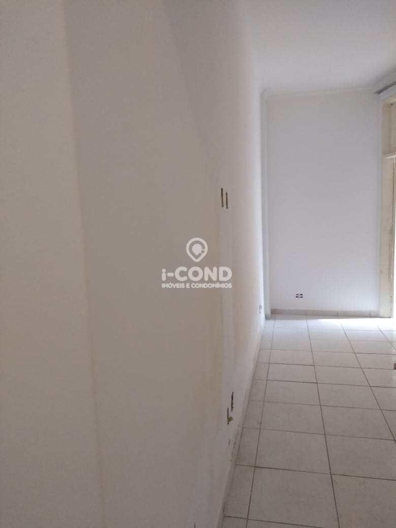 Apartamento com 2 dorms, Boqueirão, Santos, Cod: 63003298