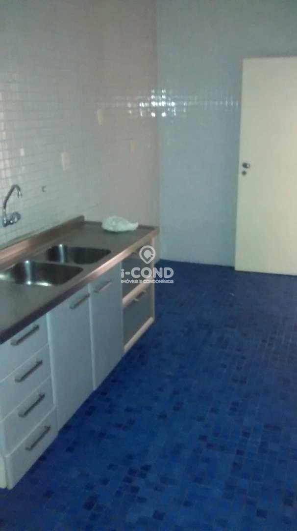 Apartamento com 2 dorms, Aparecida, Santos, Cod: 63003307
