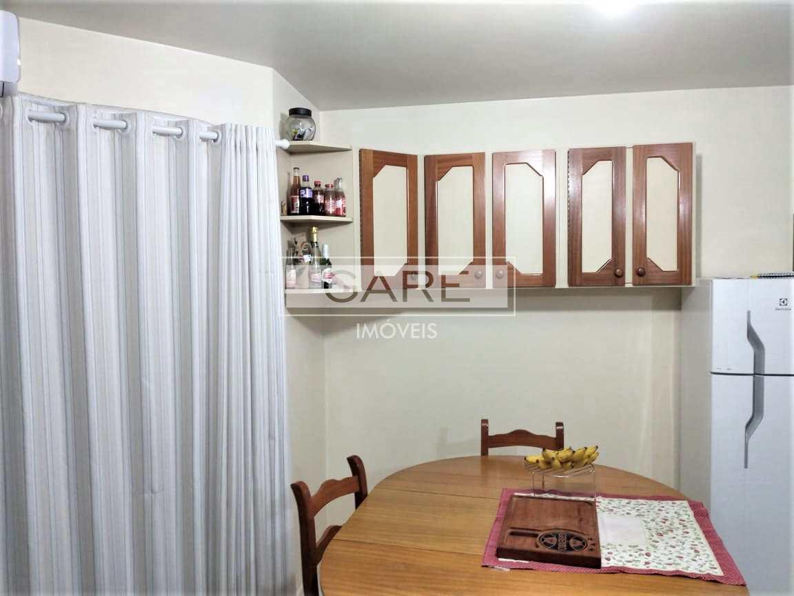 Apartamento 4 dormitórios, em Vacaria