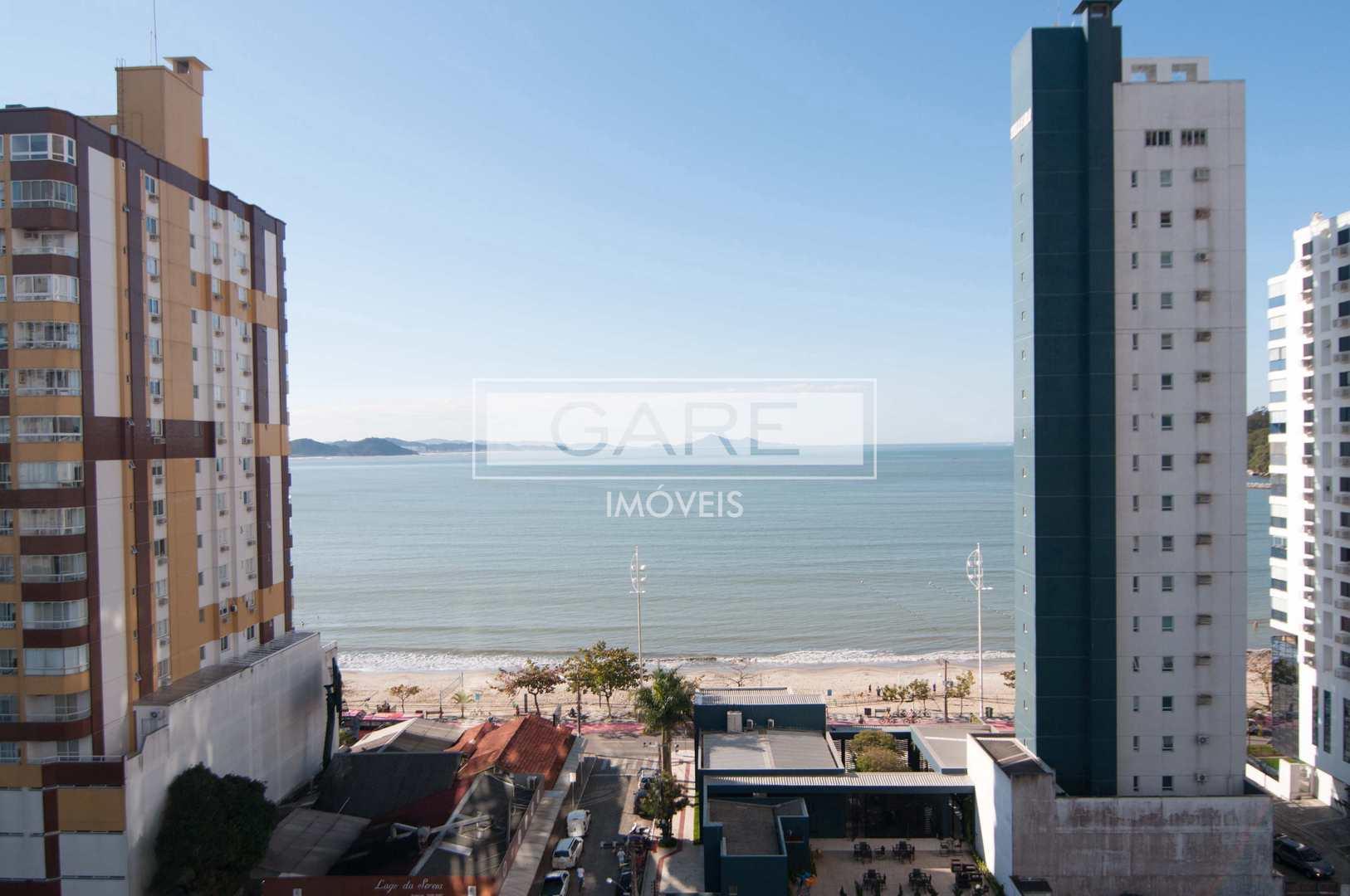 Via Marina Apartamentos 3 ou 4 Suítes Balneário Camboriú