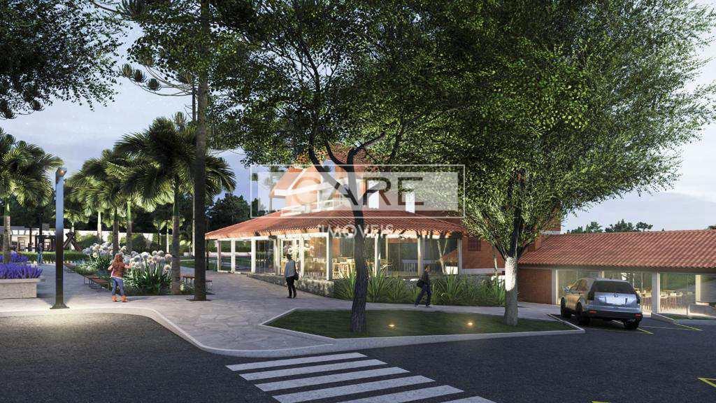 Terreno de Condomínio, Sata Rita, Passo Fundo - R$ 272 mil