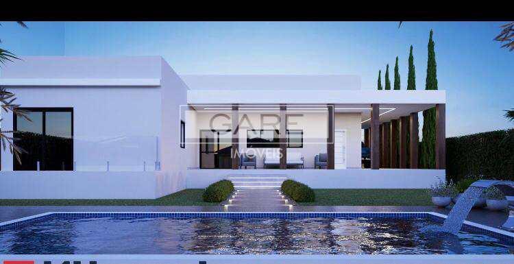 Casa de Condomínio com 2 dormitórios, Vila Mattos, Passo Fundo