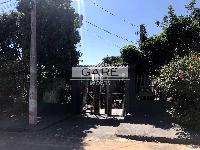 Casa com 3 dorms, São José, Passo Fundo - R$ 800 mil, Cod: 232