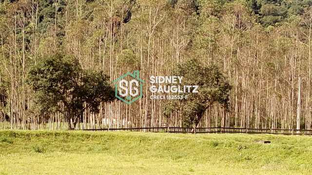 Fazenda, Centro, Eldorado - R$ 800 mil, Cod: 17