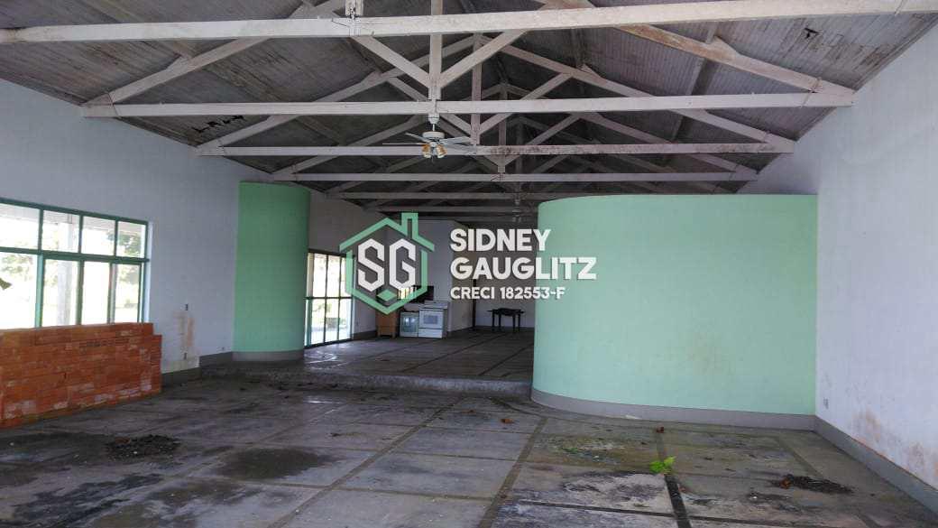 Casa de Condomínio, Porto Cubatão, Cananéia - R$ 6 mi, Cod: 25