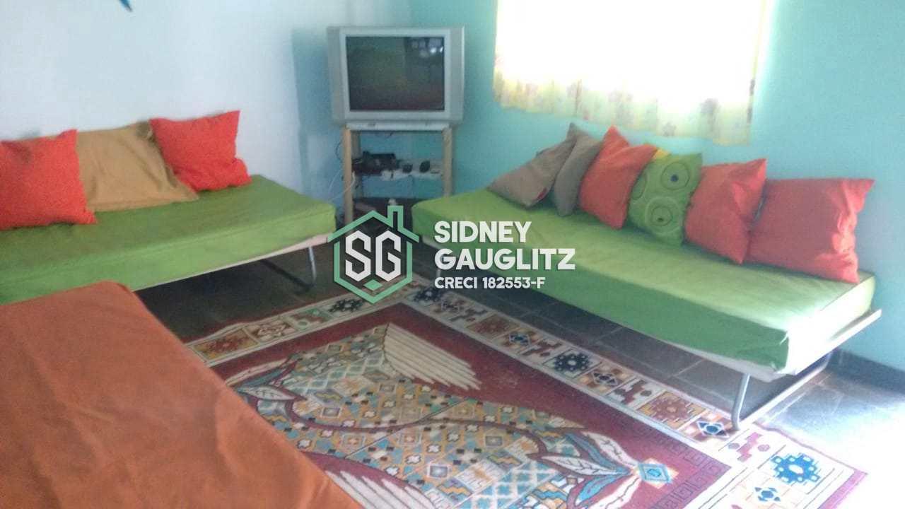 Sítio com 3 dorms, Estrada Jacupiranga/Cananéia, Jacupiranga, Cod: 37