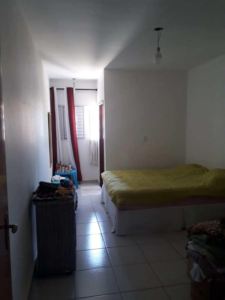 Sobrado em condomínio privado, Vila Santa Inês, São Paulo/SP