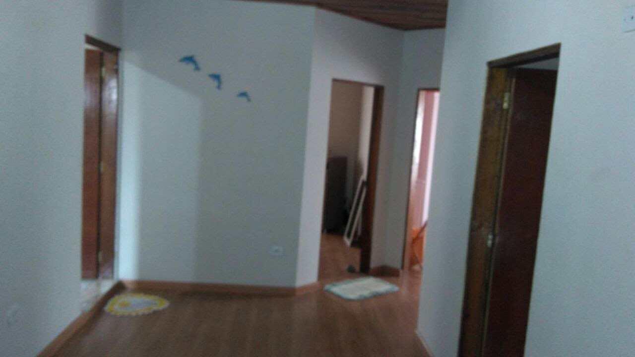 Sobrado com 3 dorms, Centro, Poá, Cod: SP0026
