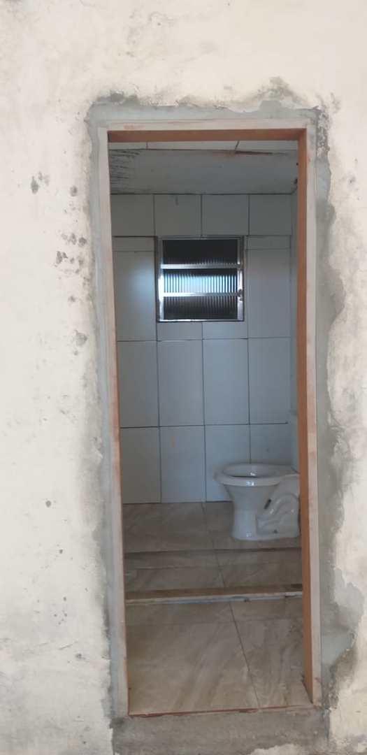 Salão, Cidade Cruzeiro do Sul, Suzano, Cod: sc0047