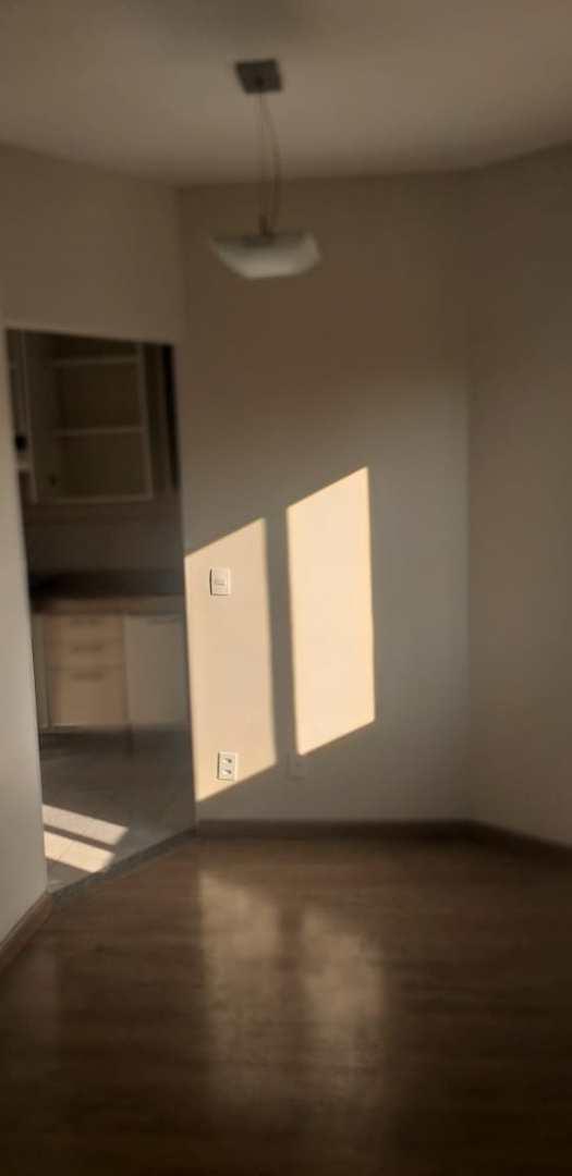 Casa de Condomínio com 3 dorms, Vila Figueira, Suzano - R$ 430 mil, Cod: CA0048
